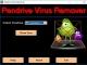 PenDrive Virus Remover