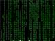 SaversPlanet Matrix Screensaver