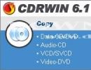 Program view