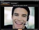 Webcam Central