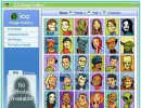 ICQ Image Gallery