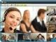Vidyo Desktop
