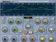 Sonnox Oxford EQ for PowerCore VST