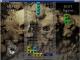 Scary Tetris