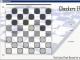 Checkers EFG