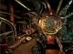 Steam Clock 3D Screensaver
