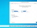 Stellar Photo Recovery Standard-Windows V-10.0 Screenshot