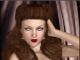 Louise Hair