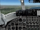 Vickers Viscount for FS2004