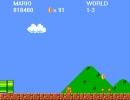 Playing World 1-3
