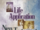 PocketBible Life Application NT Commentary (LANTC)