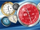 Free Vector Clocks (All)