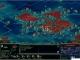 Sid Meier's Alien Crossfire Demo