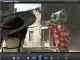 Best4Video Media Player