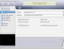 Copy DVD to Video_TS window