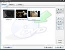 Step 1: Edit Video