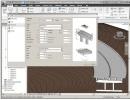 Autodesk® Revit® Structure