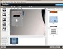 Creating Sidebar Gadget