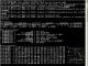Python winappdbg-1.4