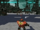 warbots shooter