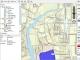 MapGuide Open Source Release
