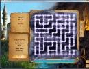 Pathway Puzzle
