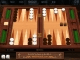 MVP Backgammon Professional Trial