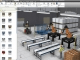 Autodesk Factory Design Suite Ultimate 2012