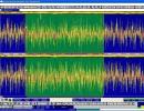 Reversing Audio