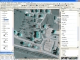 ERDAS ECW for ArcGIS Desktop