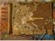 Adore Puzzle 2
