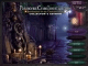 Paranormal Crime Investigations: Brotherhood of the Crescent Snake Collector's Edition