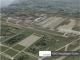 KIAD Washington Dulles FSX