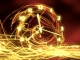 7art Freezelight Clock Live Animated Wallpaper