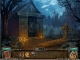 Lost Souls: Enchanted Paintings CE