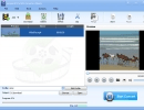MP4 to MOV Converter is famous video files converter.