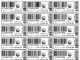 Smart barcode maker DEMOv4