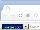 Toolbar on Chrome