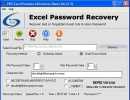 Recovering Excel Password