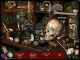 Mystery Murders - Jack the Ripper