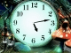 7art Magic Forest Clock Live Animated Wallpaper
