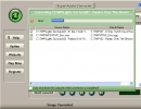 Converting Your Audio Files