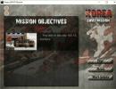 Level 1 mission