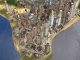 SimCity - Societies