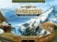 Awakening 3: The Goblin Kingdom