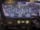 Mystery Case Files - Dire Grove Collector Edition