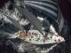 Sailing Yachts Free Screensaver