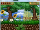 Gameplay Window