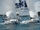 BMW Yachtsport 2006