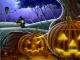 Halloween Again Screensaver